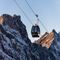 titlis xpress_neu