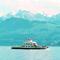 ferry/ferry