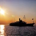 boat_cgn