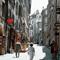 vieille-ville/old town