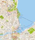 Plan Genève
