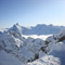 alpine_panorama_titlis
