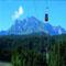 aerial_cable_car_pilatus