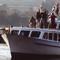 """bateau/boat """"star of geneva"""""""
