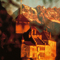 château de chillon/chillon castle