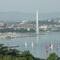 vue panoramique/panoramic view